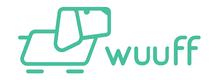 Wuuff Blog