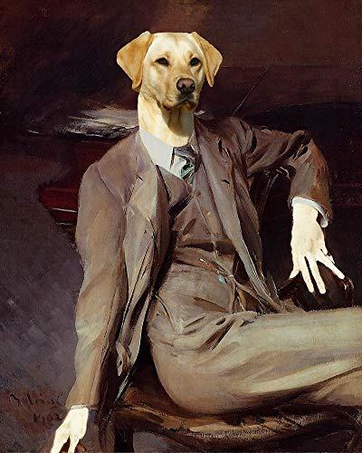 kutyák tüzelése